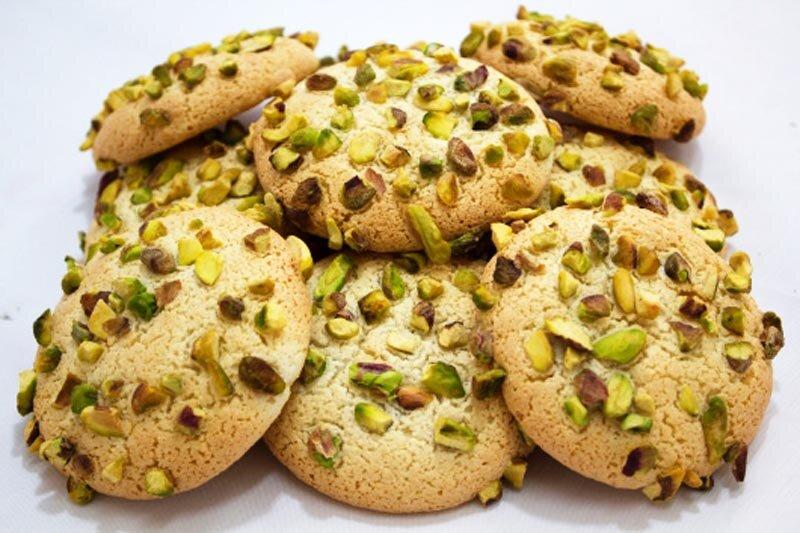 سوغاتی های آذربایجان شرقی