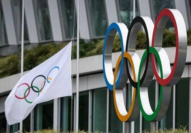 ورزشکاران پناهنده: نه میتوانم با پرچم ایران در المپیک توکیو شرکت کنم و نه حتی پرچم کانادایی