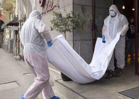 ابهامات قتل قاضی منصوری همچنان ادامه دارد!