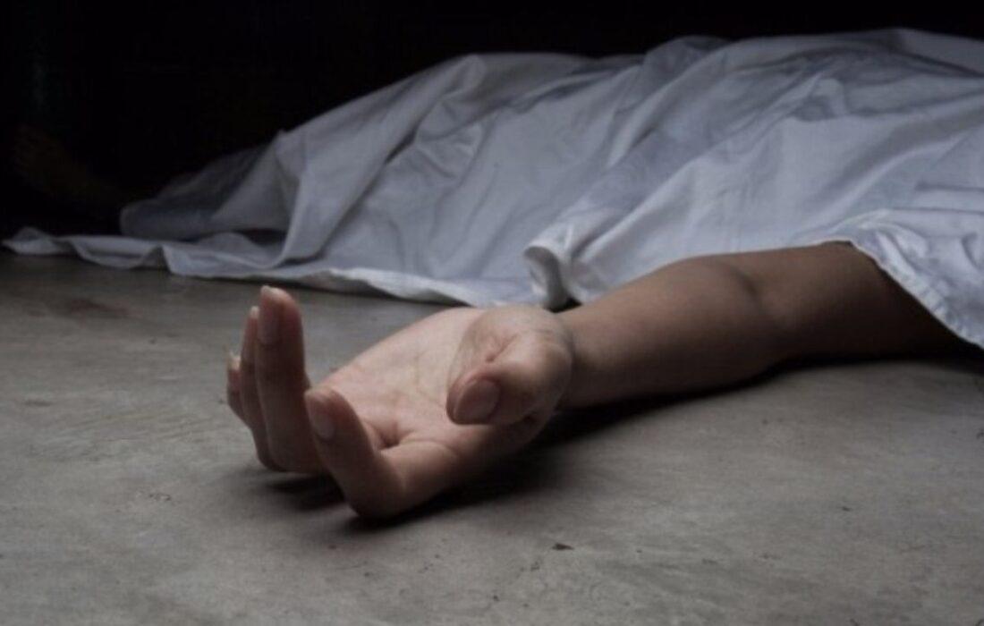 خودکشی دختر 5 ساله/پدر سنگدل بعد از خوراندن شربت متادون، شاهرگ دخترش را زد