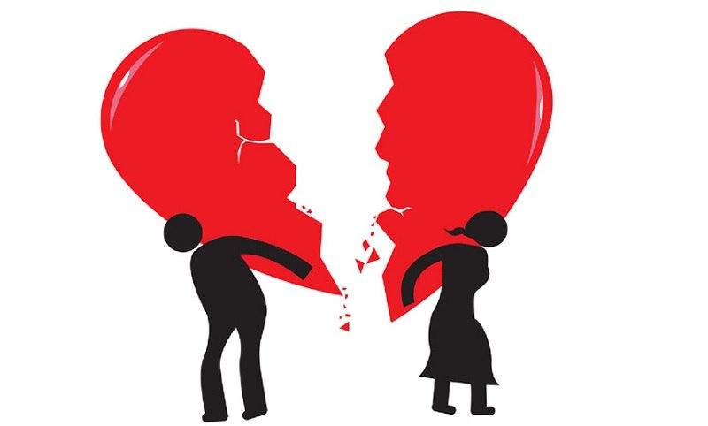تمام کردن رابطه/چگونه بفهمیم رابطه مان ارزش جنگیدن دارد یا نه!