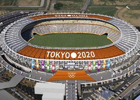 برخی از رشته های ورزشی جذاب در المپیک توکیو 2020