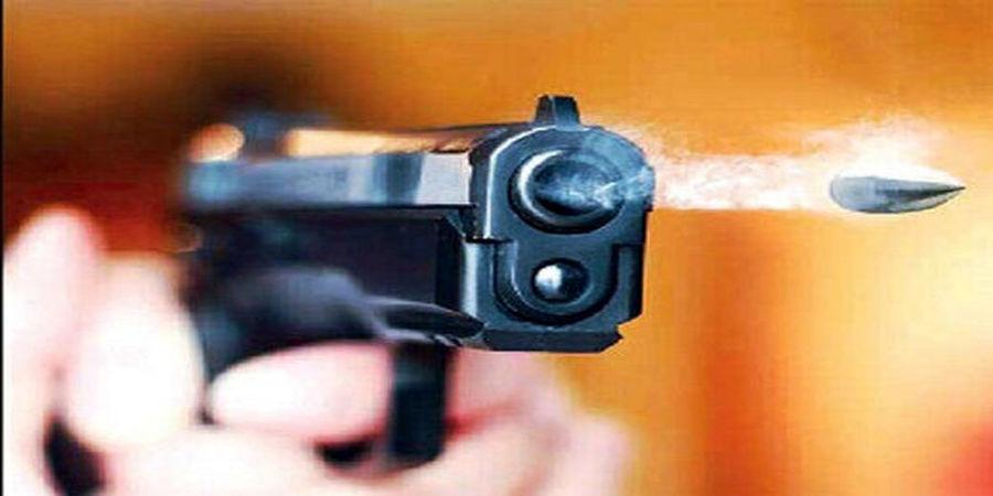 بازداشت تیرانداز سنندجی که زن و خواهر زنش را به قتل رساند