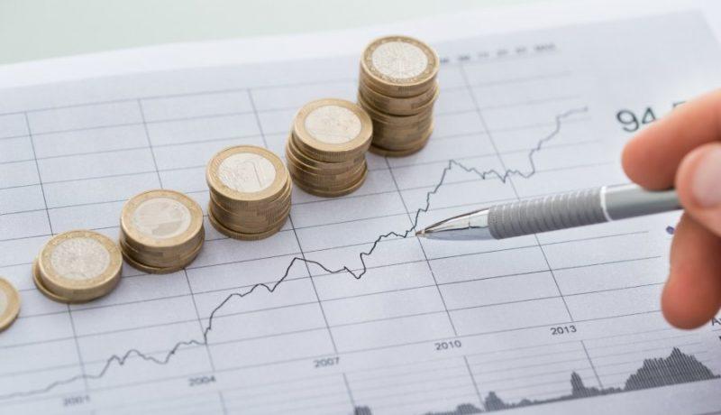تورمهای غیرقابل کنترل در راه است! اقتصاد ایران به سرعت به سمت بحران پیش میرود
