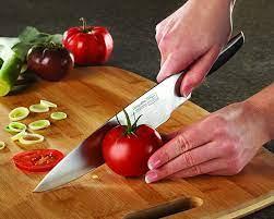 نكات مفید و جالب آشپزی برای خانم های باسلیقه