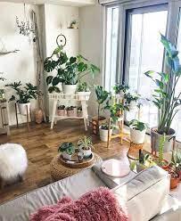 12شیوه ساده و جذاب برای رنگ آمیزی گلدان در خانه