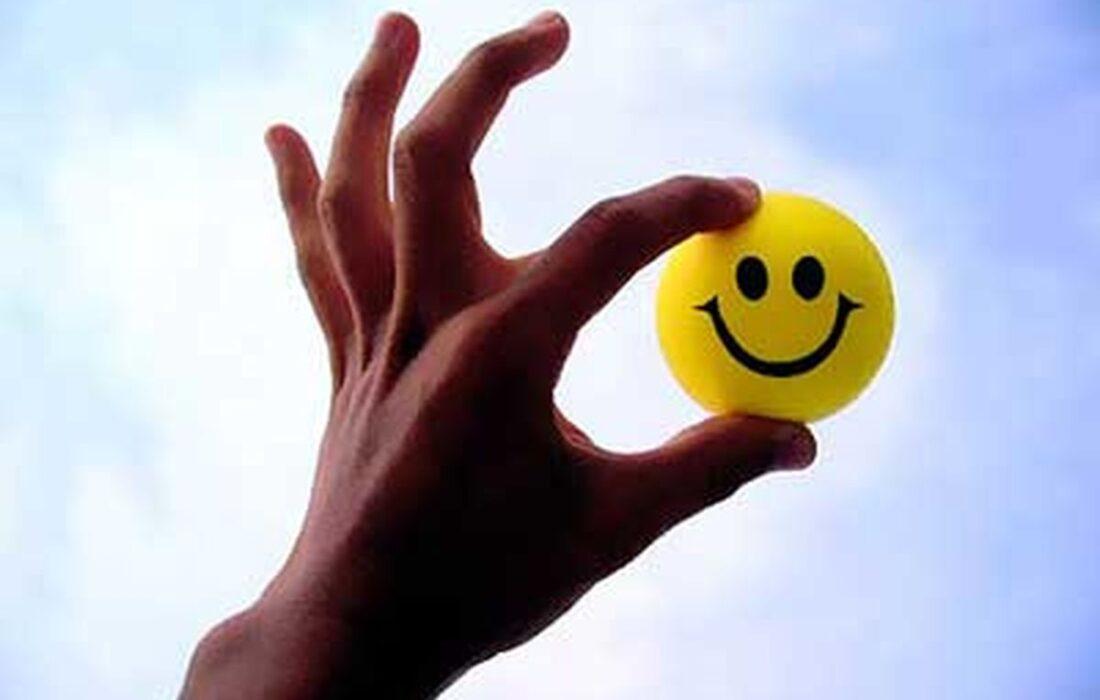چند راه ساده برای جذب انرژی مثبت