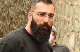 آخرین جلسه دادگاه حمید صفت برگزار شد!