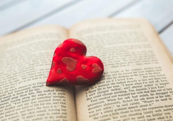داستان های عاشقانه/چند داستان کوتاه عاشقانه