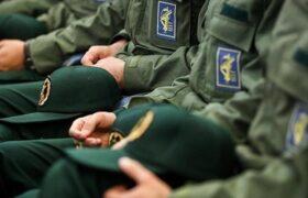 شرط آمریکا برای خارج کردن نام سپاه پاسداران از فهرست گروههای تروریستی