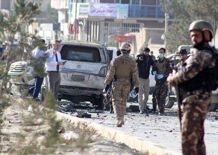 مهاجرت افغان ها به ایران/حضور طالبان در گمرک ایران و افغانستان