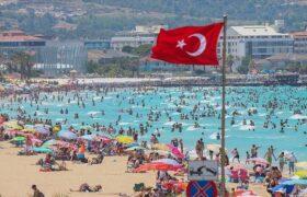خریداران خانه در ترکیه چقدر ضرر کردهاند؟