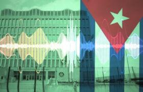 سندروم هاوانا/ عجیب ترین معمای تاریخ جاسوسی