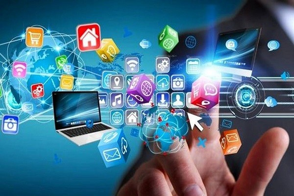 هشدار/ کلاهبرداری با عنوان «عرضه تجهیزات و اکانت اینترنت ماهواره ای»