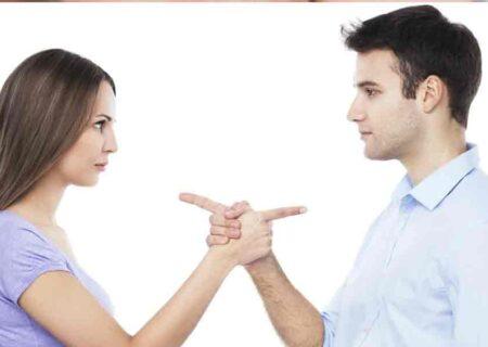 تفاوت های عجیب و جالب بین زنان و مردان!