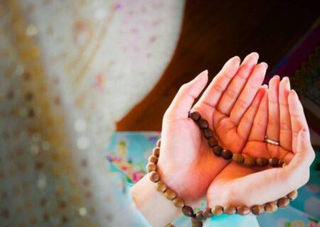 خواندن نماز شب اول قبر/آیا می دانید نکیر و منکر چگونه شب اول قبر به سراغتان می آیند