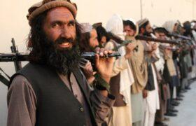 آیتالله بیات زنجانی از مراجع تقلید شیعیان از ظهور طالبان می گوید!