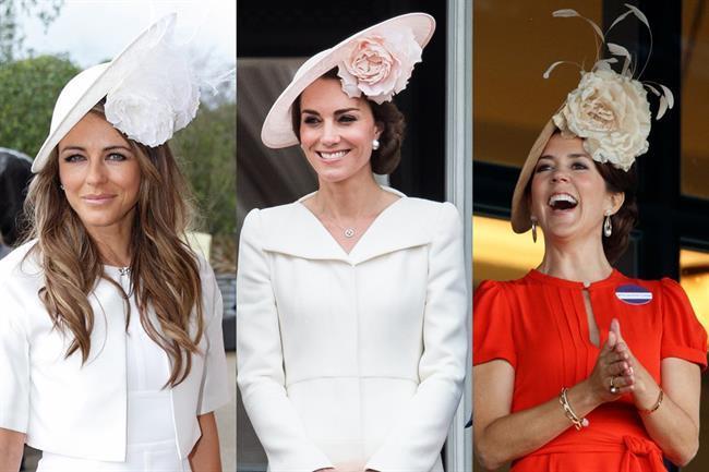 9 قانون زیبایی که زنان سلطنتی آنها را زیر پا نمی گذارند