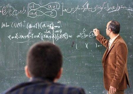 احکام «فوق العاده ویژه معلمان» اصلاح شد/پرداخت با حقوق مرداد