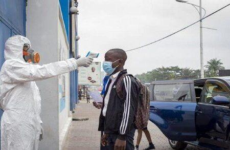 سویه جدید ویروس کرونا در نیجریه شناسایی شد/ ترکیب این ویروس با دلتا یک فاجعه ایجاد میکند