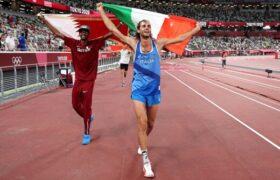 پیشنهاد عجیب ورزشکار المپیکی برای اهدای مدال طلا