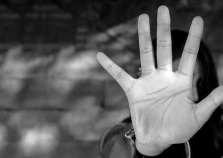 دختر مشهدی که توسط پسر کرمانشاهی مورد آزار جنسی قرار گرفت!