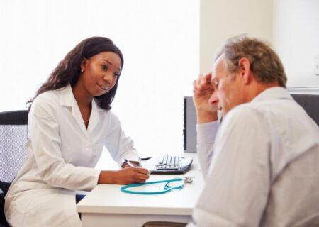 درمان سندروم مونشهاوزن / افرادی که خود را به مریضی میزنند!