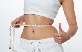 چند راهکار برای کوچک کردن شکم