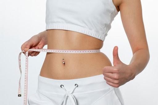 ادویه برای لاغری و افزایش سوخت و ساز بدن