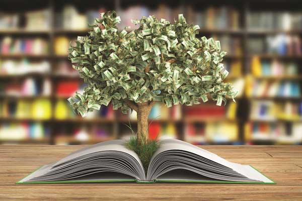 ثروت و موفقیت