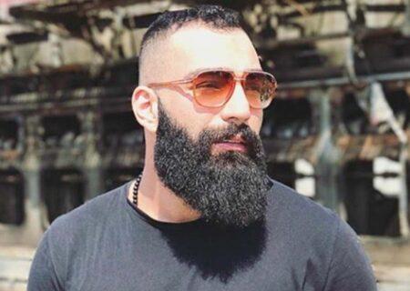 حمید صفت خواننده رپ: تسلیم رأی دادگاه هستم