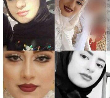 قتل مبینای 14 ساله در رومشکان/وقتی تعصبات بیهوده جان زن جوان را می گیرد