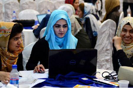 بخشنامه طالبان درباره ازدواج، تحصیل و کار زنان