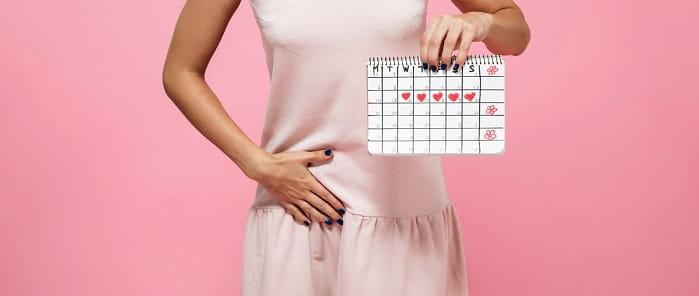 به تعویق انداختن قاعدگی/با مصرف قرصهای ضد بارداری
