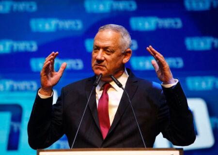 اسرائیل درباره برنامه هستهای ایران تغییر موضع داد