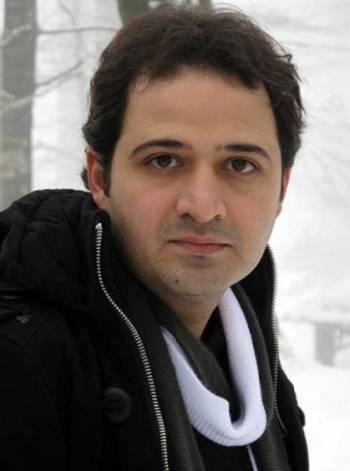 بیوگرافی سعید شیخزاده؛مجریتلویزیونگویندهومدیر دوبلاژ