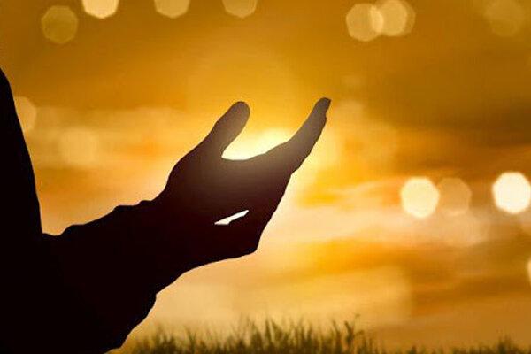 اعتماد به خدا/چطور با تمام وجودمان به خدا توکل کنیم؟