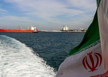 چین و غافلگیری بزرگ برای ایران !!!