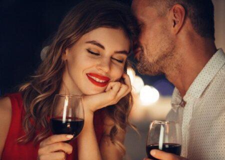 آیا استفاده از الکل و مواد مخدر هنگام برقرای رابطه جنسی مفید است؟