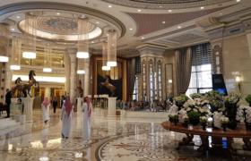 رژیم آل سعود در لیست جدید ثروتمندترین خانوادههای جهان