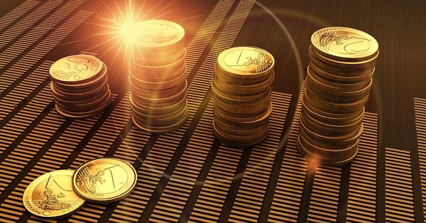 ده اصل درباره کسب ثروت و موفقیت/برگرفته از سخنان سر جان تمپلون