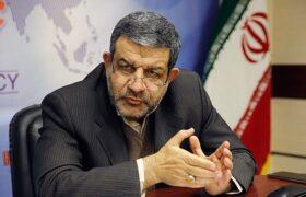 ایرادات شورای نگهبان به مصوبه خودرویی در کمیسیون صنایع مجلس اصلاح میشود