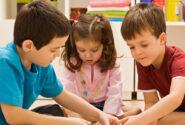 باید ها و نباید های تربیت کودکان ۹ تا ۱۱ سال/سن حساس ورود به نوجوانی