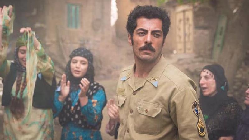 فیلم سینمایی «زالاوا» بهترین فیلم جشنواره آمریکایی شد
