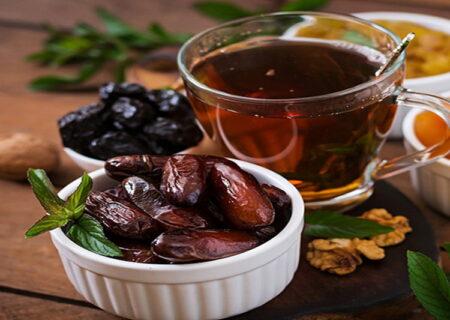 چای را با چی بخوریم؟/بایدها و نباید های مصرف چای