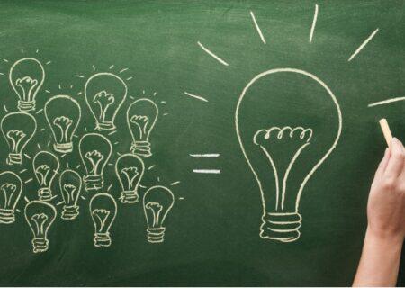 10توصیه مهم برای شمایی که می خواهید یک استارتاپ راه بیندازید