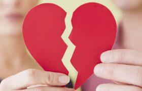 جدایی عاطفی چیست؟ / دلایل، علائم و راهکارهای درمانی