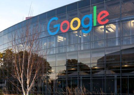 امروز ۲۷ سپتامبر روز تولد گوگل/حقایقی جالب و شنیدنی در مورد گوگل