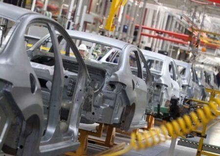 طرح واردات خودرو اجرا می شود؟/خودروسازان داخلی خیال نکنند نور چشم هستند