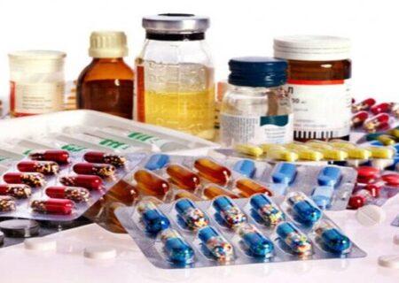 داروهای تجویزی یا بدون نسخه/ سوء مصرف داروها و عوارض آن